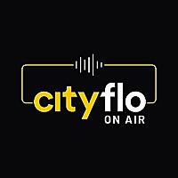 Cityflo On Air
