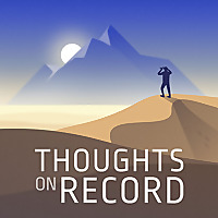 Thoughts on Record