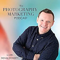 The Photography Marketing Podcast