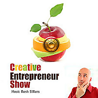 Creative Entrepreneur Podcast
