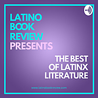 Latino Book Review Presents