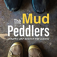 The Mud Peddlers | Ceramic Art Behind the Scenes