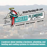 Wisler Plumbing and Air