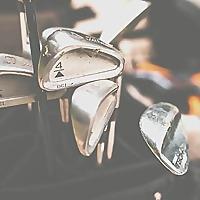 Grill Room Golf