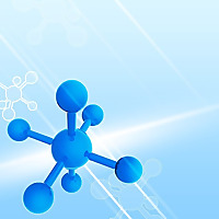 Chemistry Help Forum