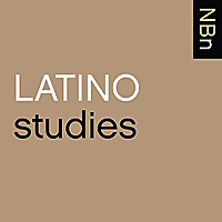 New Books In Latino Studies