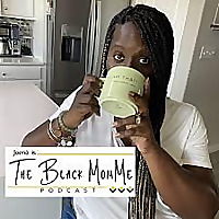 The Black MomMe
