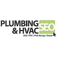 Plumbing & HVAC SEO