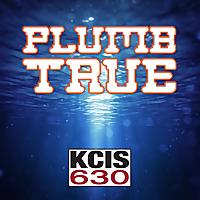 Plumb True