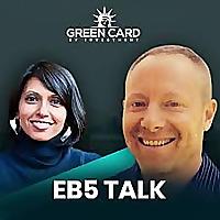 EB5 Talk