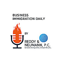Reddy & Neumann Podcast