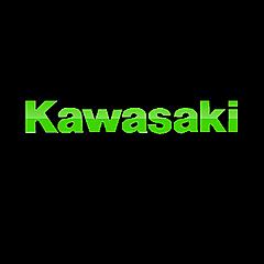 Kawasaki Forums