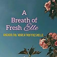 A Breath Of Fresh Elle