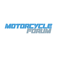 Motorcycle Forum » Kawasaki