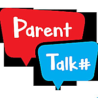 ParentTalk# with Bev