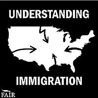 Understanding Immigration