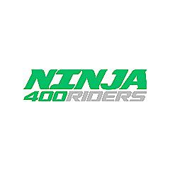 Ninja 400 Riders Forum