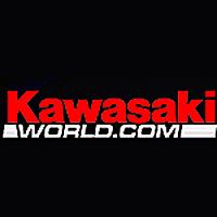 Kawasaki World
