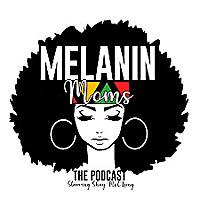 Melanin Moms