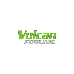 Kawasaki Vulcan Forum