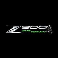 Z900 Forum