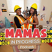 Mamas In Progress