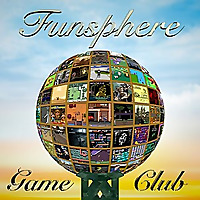 Funsphere Game Club
