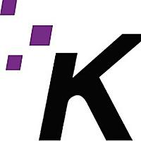 KnowTechie