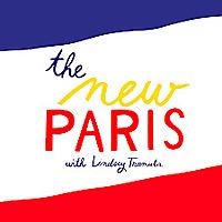 The New Paris Podcast