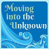 Feldenkrais: Moving into the Unknown