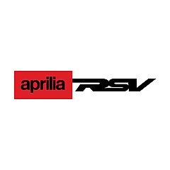 Aprilia RSV Forum
