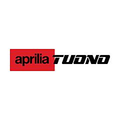Aprilia Tuono Forum
