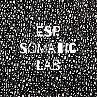Movement Somatic Lab