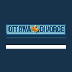 Ottawa Divorce.com Forums