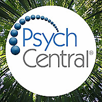 Psych Central » Divorce and Separation