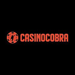 Casino Cobra