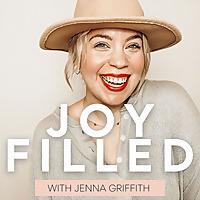 The Joy Filled Mama Podcast