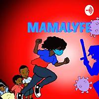 Mamalyfe