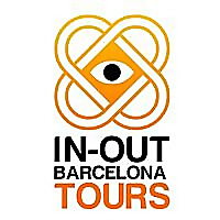 Inout Barcelona Tours