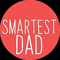 Smartest Dad