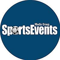 SportsEvents Magazine