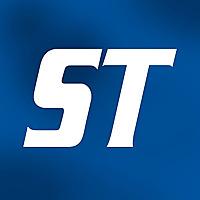 SportsTravel | The Sports World's Event Magazine