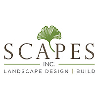 Scapes Inc.