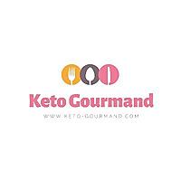 Keto Gourmand