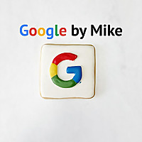 Google by Mike