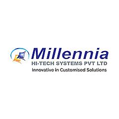 Millennia Hitech Systems