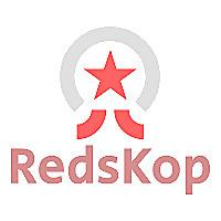 RedsKop | Informative Goals Enumerated