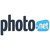 Photo.net » Nikon