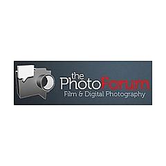 The Photo Forum » Nikon Cameras