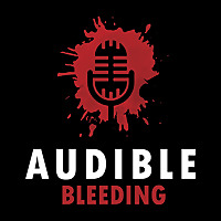 Audible Bleeding